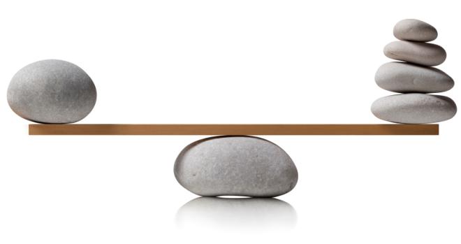 1 Έκλειψη Σελήνης στον Ζυγό – Αλλαγή ισορροπιών