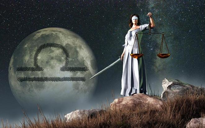 2 Έκλειψη Σελήνης στον Ζυγό – Αλλαγή ισορροπιών