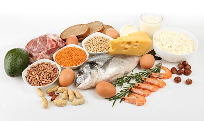 proteini-1