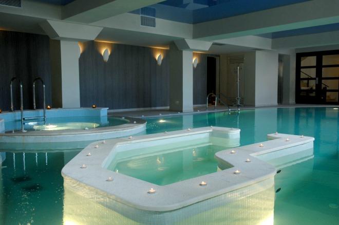 Portaria-hotel-spa-kl2real.gr