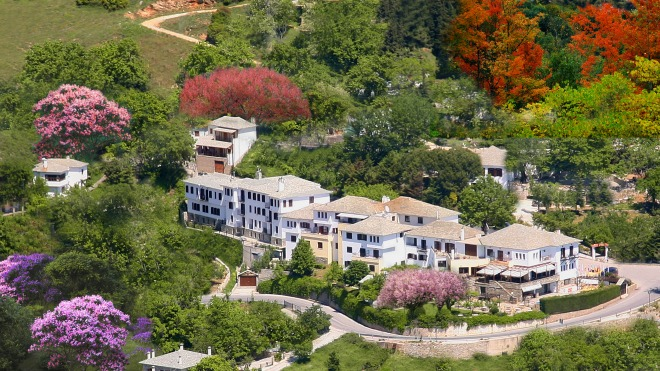 Portaria-hotel-spa-panoramic-view-kl2real.gr