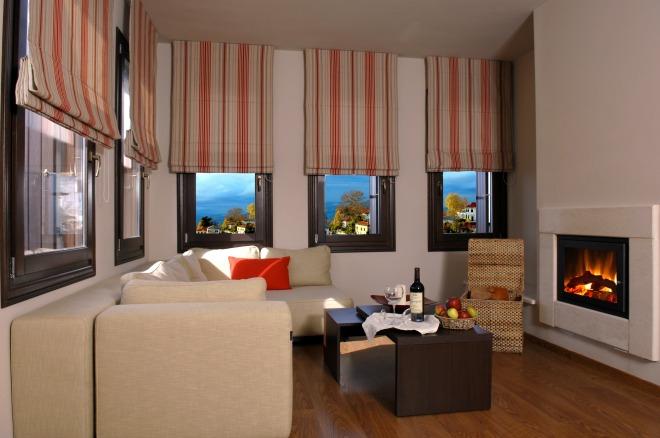Portatia-hotel-spa-suite-kl2real.gr