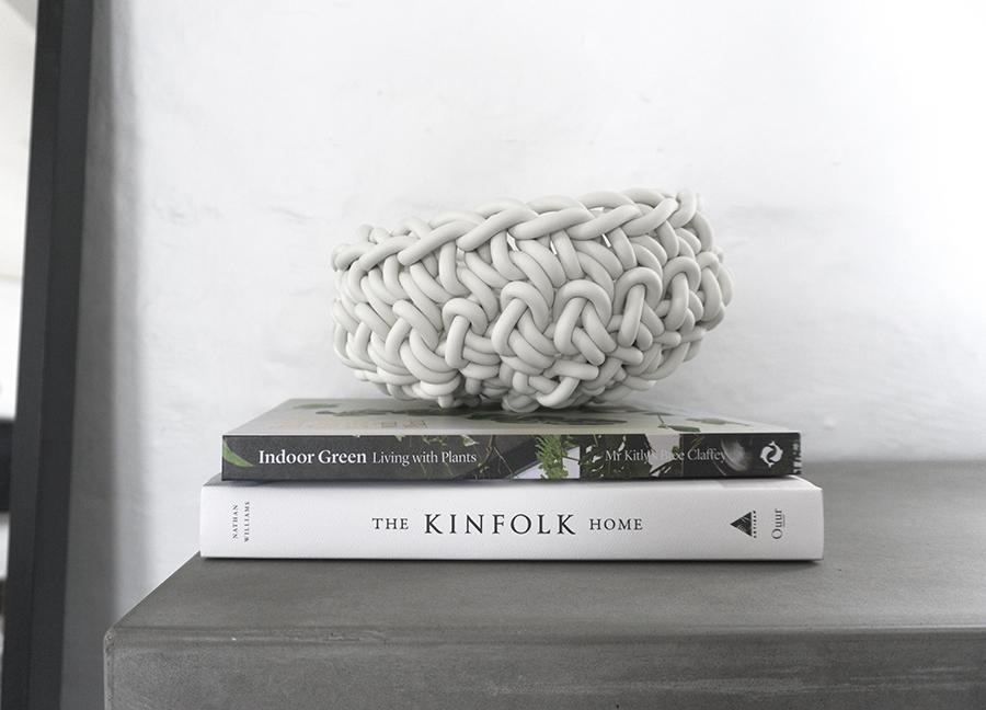 The-Minimalist-Home-x-White-rubber-bowl
