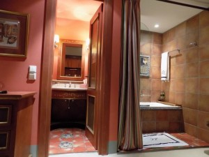 le-convivial-suite-bathroom-kl2real.gr-keepup-signature-travel