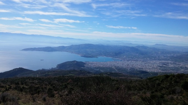 portaria-view-kl2real.gr