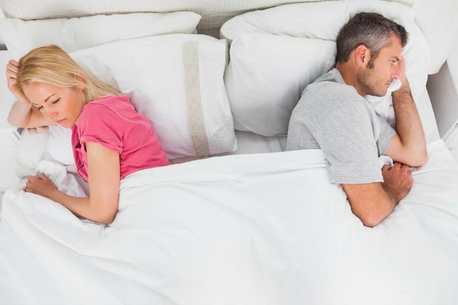 sexoualikotita-askitis-krisi-zeugaria