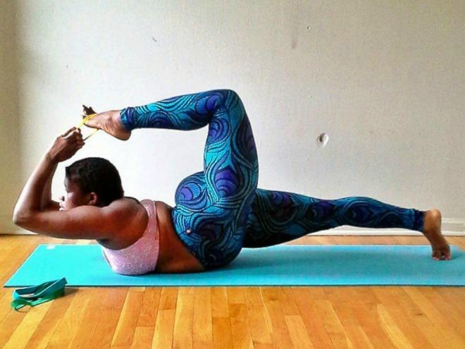 yogi-2