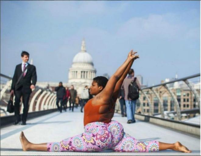 yogi-5