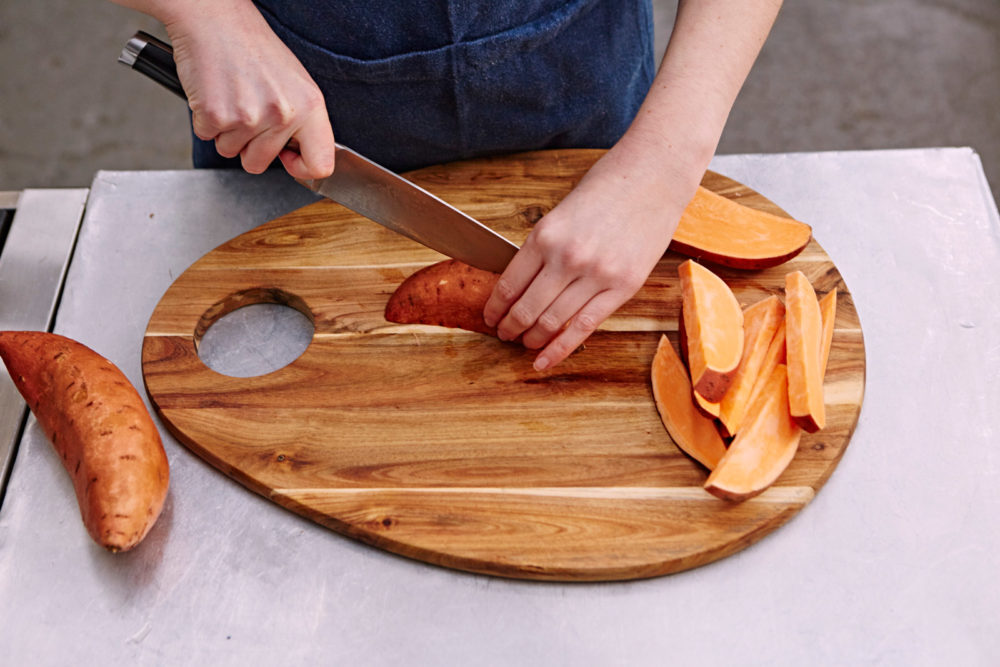How_to_spicy_sweet_potato_wedges_14638_preview1
