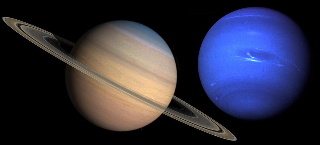 1 Τετράγωνο Κρόνου-Ποσειδώνα – Απογοητεύσεις μέρος δεύτερο