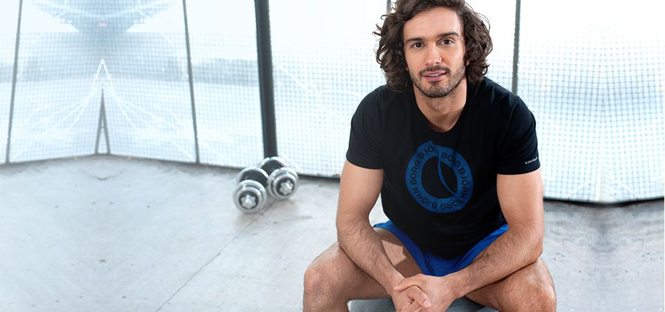 JoeWicks-bodycoach1