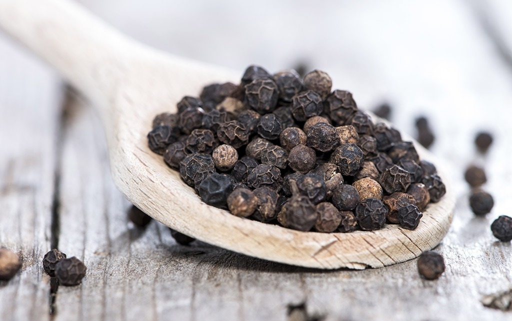 black-pepper-best-spices-fat-loss