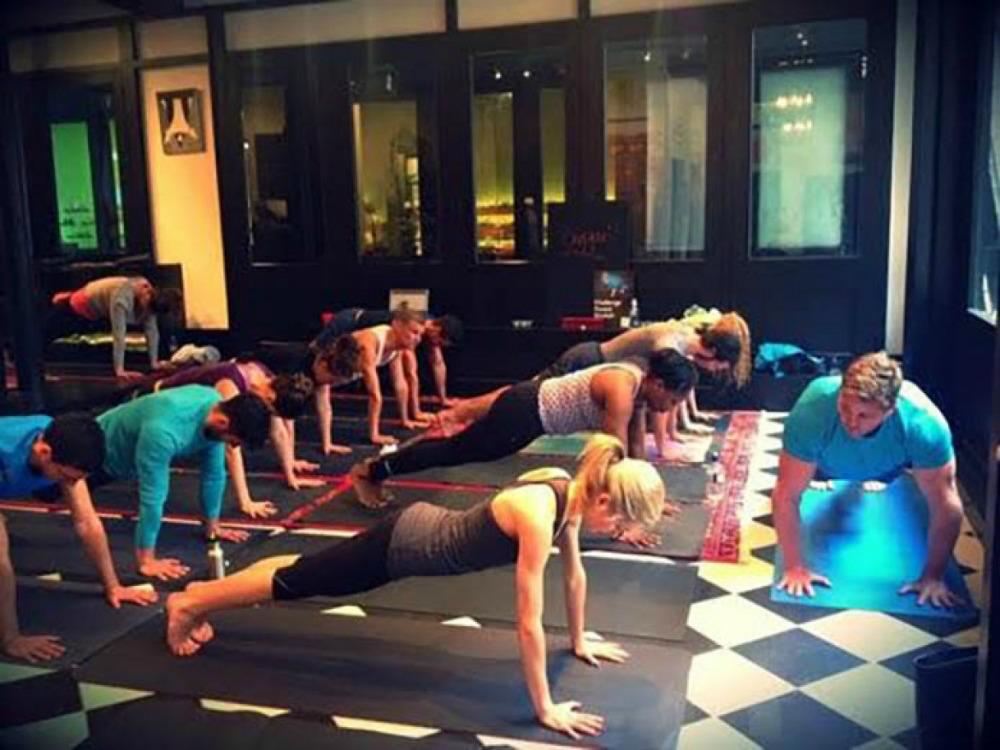 broga-yoga-fitness-keepup