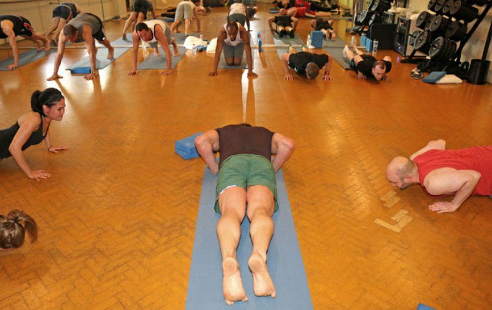 broga-yoga-keepup