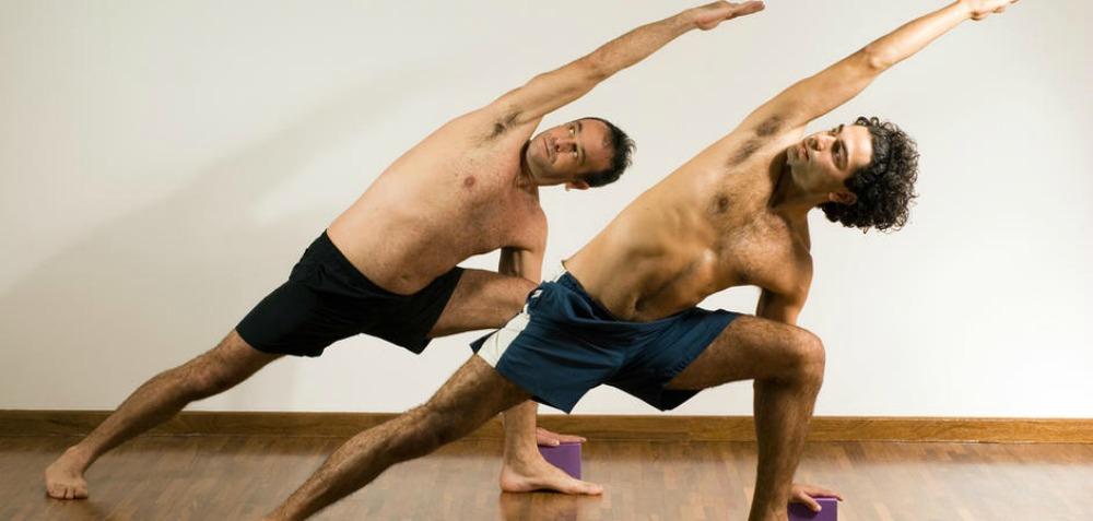 broya-yoga