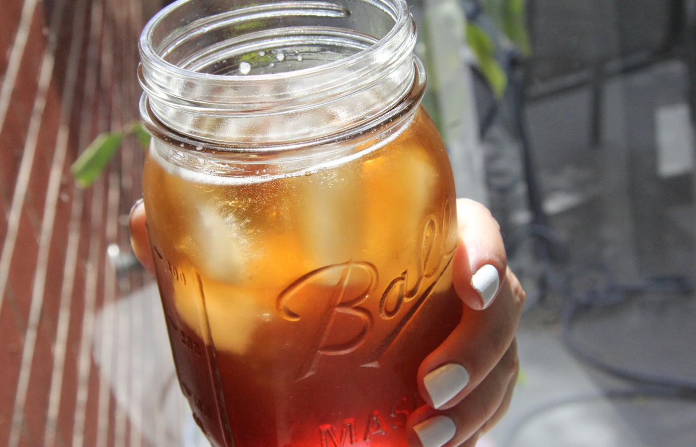cocktails-light-vodka-ice-tea-keepup