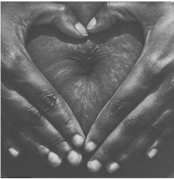 loveyourlines-keepup-5