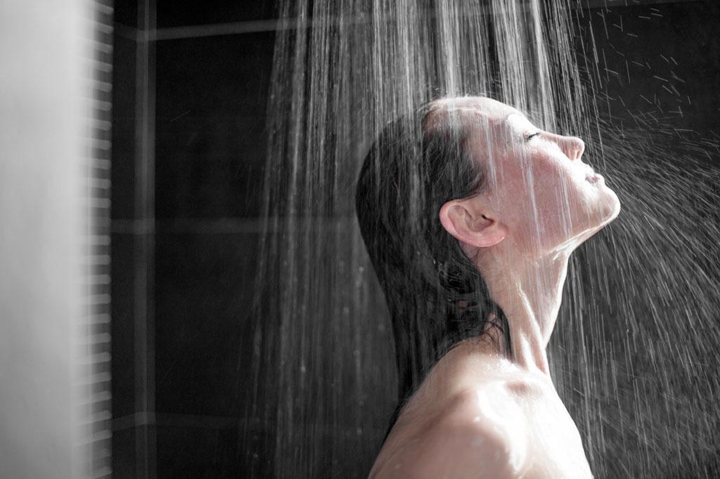 sleep-weight-shower