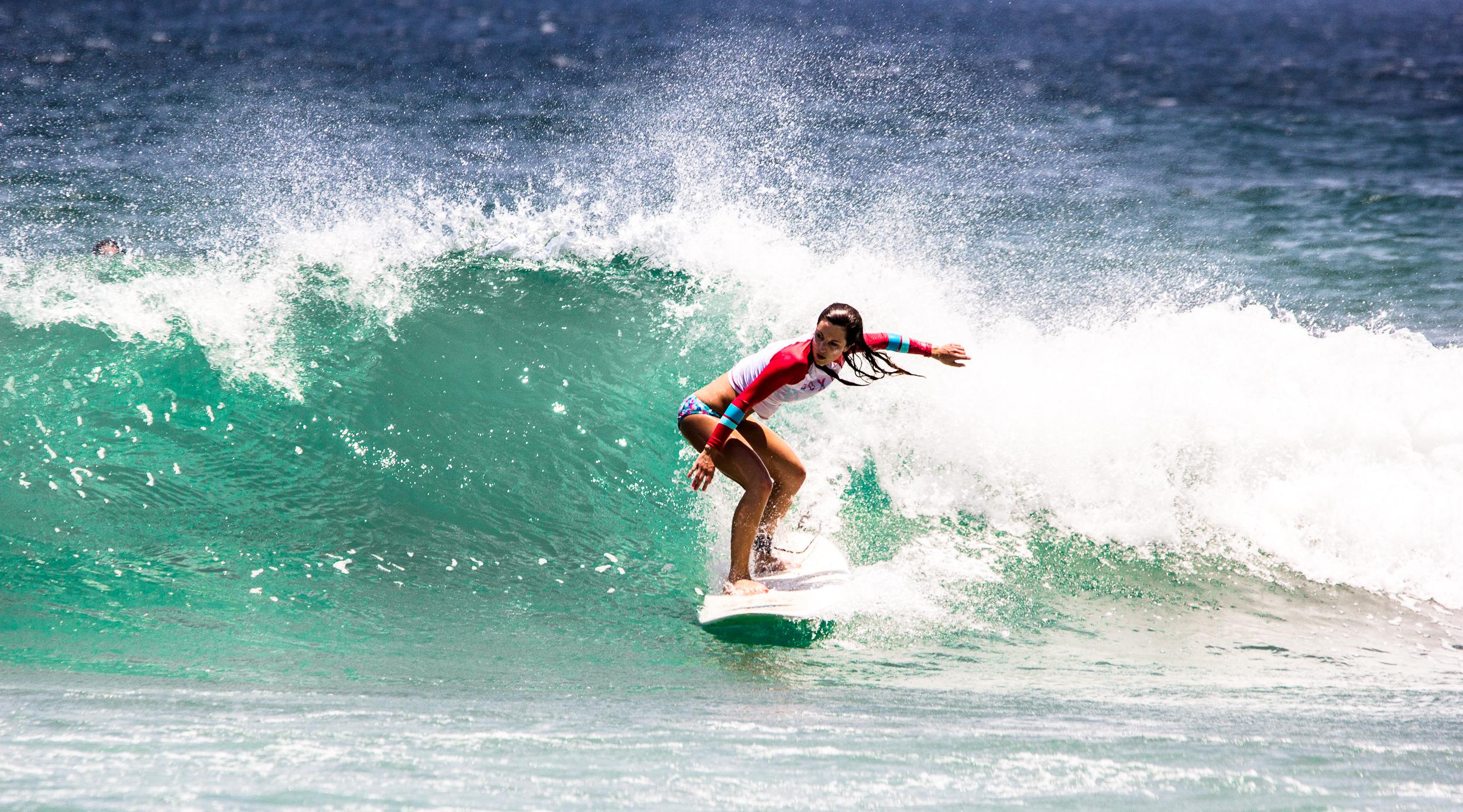 surf (1)