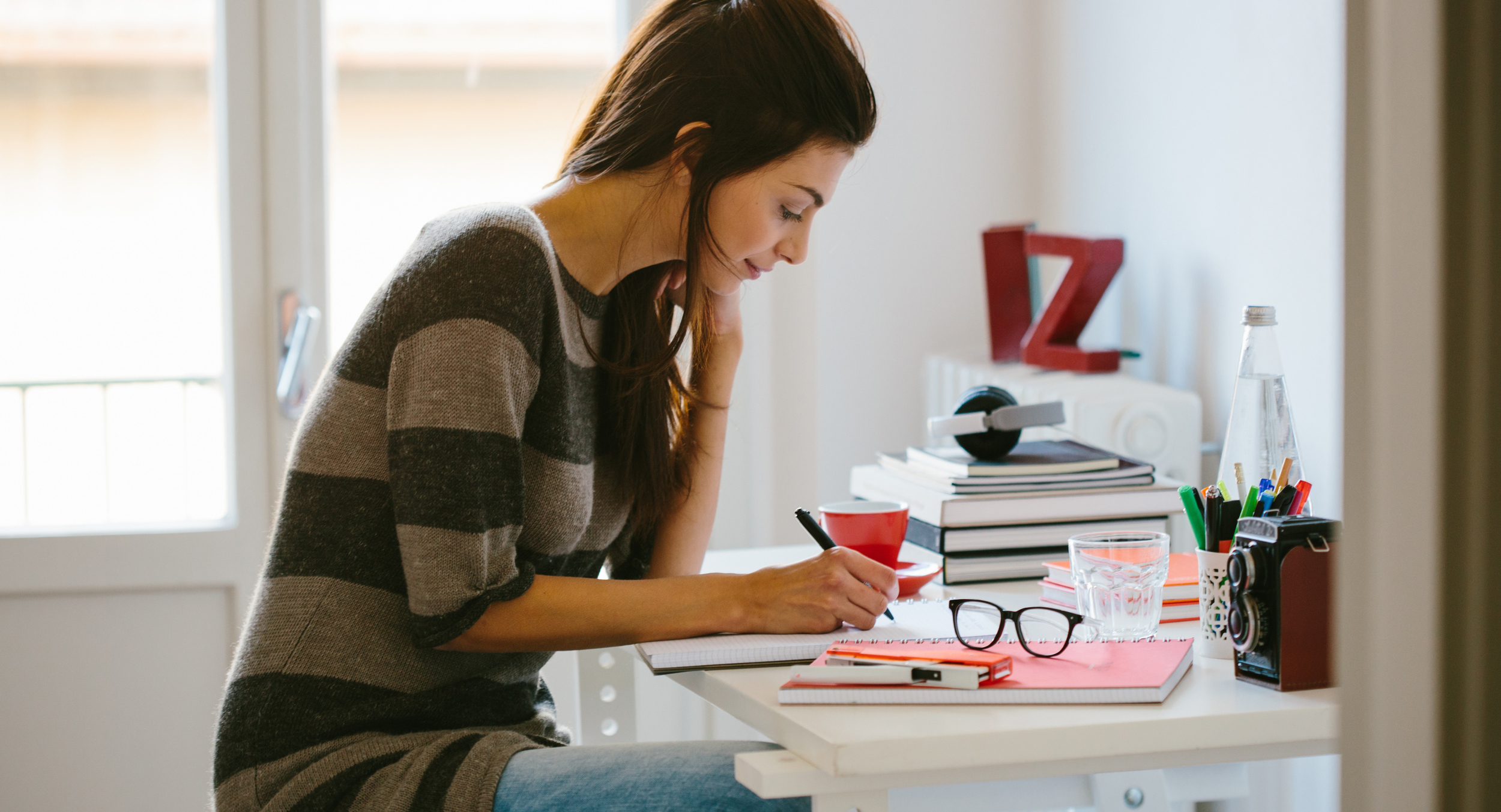 young-woman-working-in-home-office-2