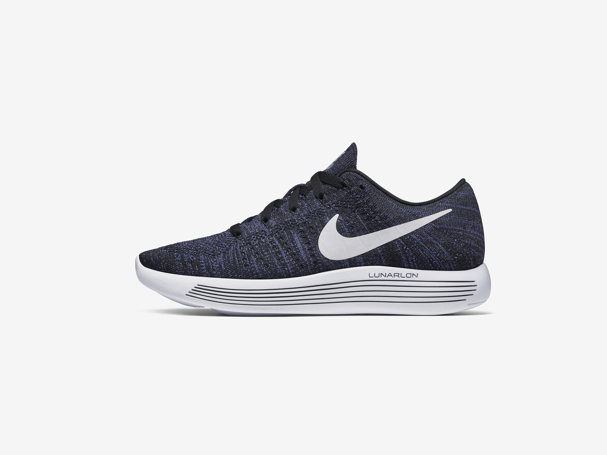 Nike_LunarEpic_Flyknit_A