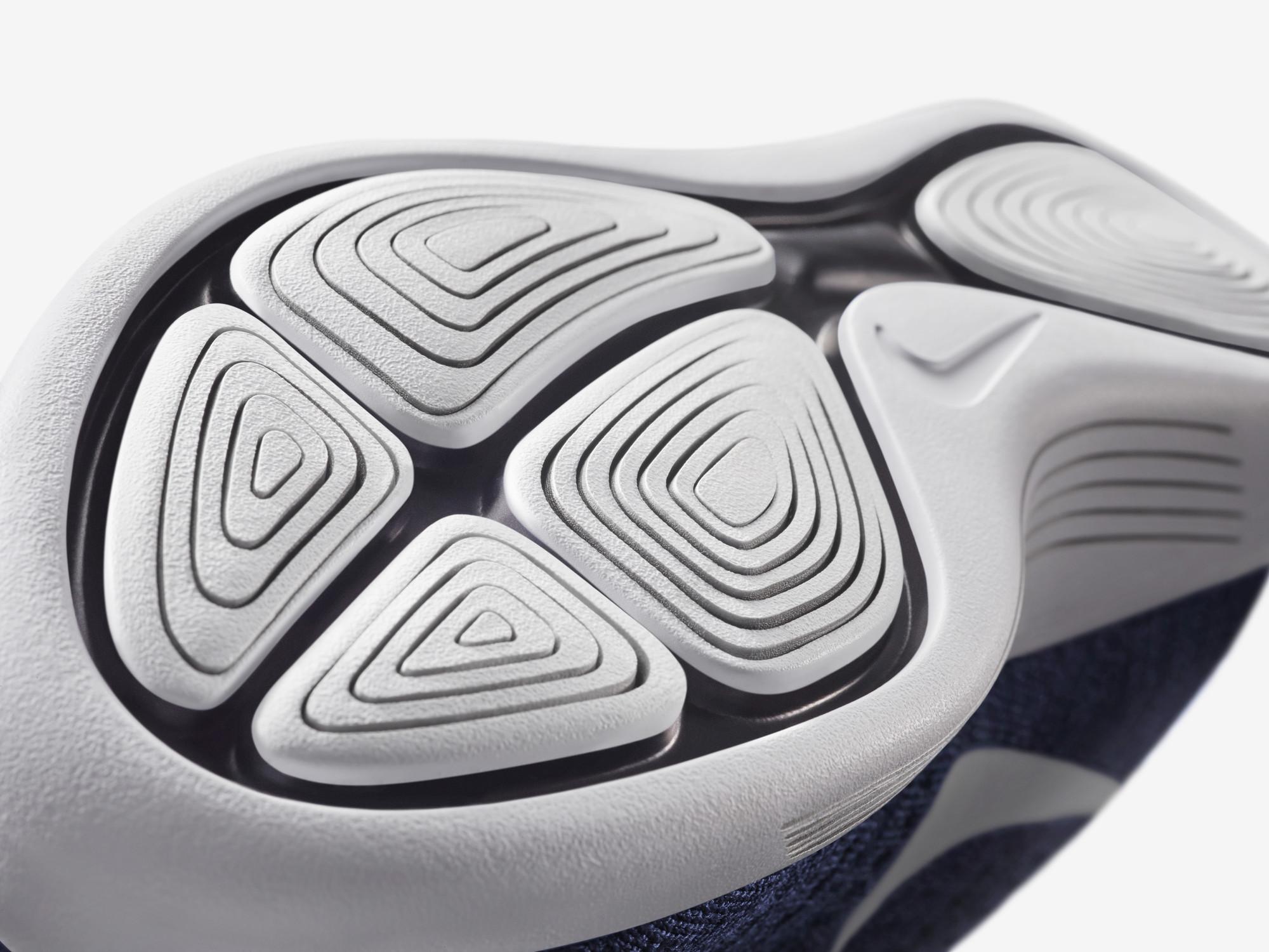 Nike_LunarEpic_Flyknit_B