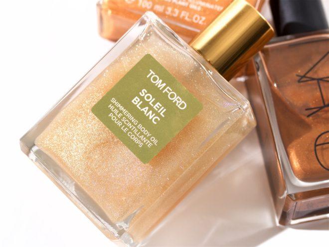 Shimmery-Body-Oils-308