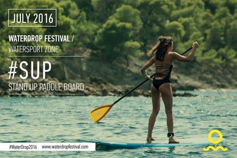 Waterdrop Festival 2016-1
