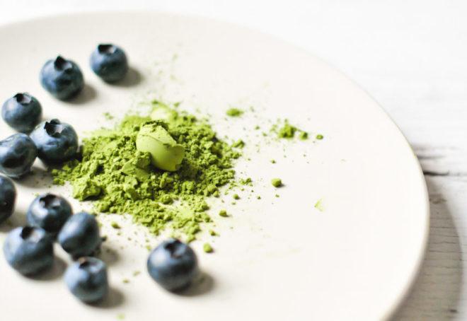 blueberry-green-tea-smoothie-0980