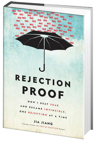 rejection-proof-book-3d