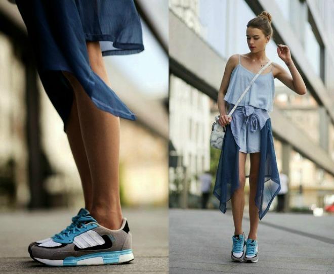kl_fashion02