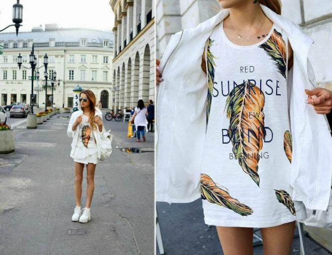 kl_fashion10