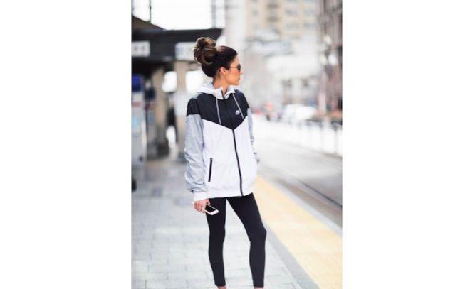 nike-jacket-leggings-use