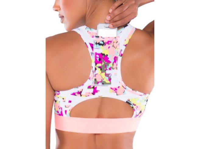 sports-bra-with-pocket-use