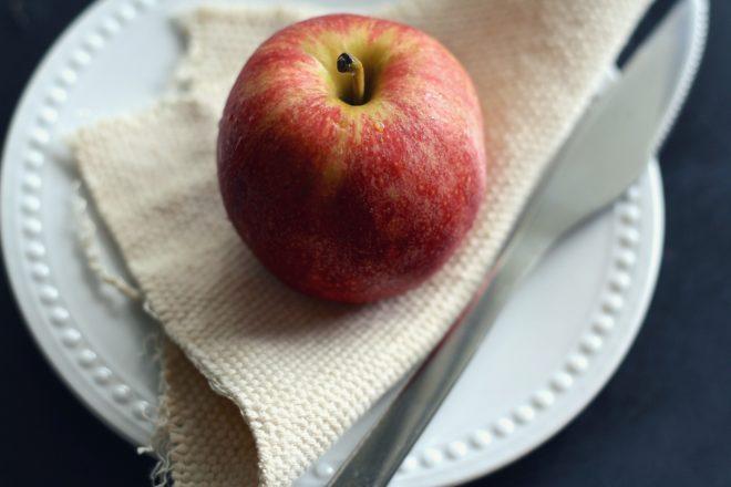 apple-1444796_1920