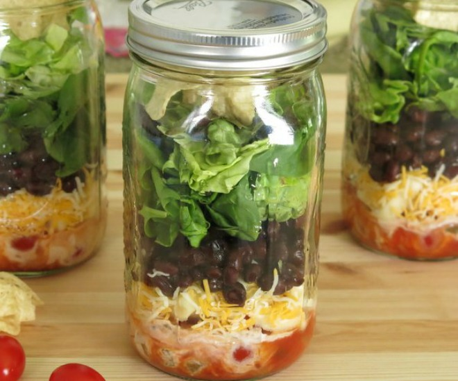 keep_salad01