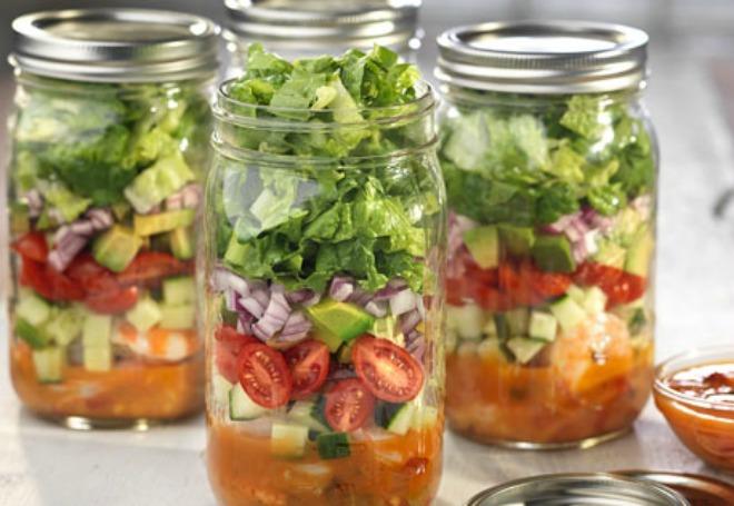 keep_salad03