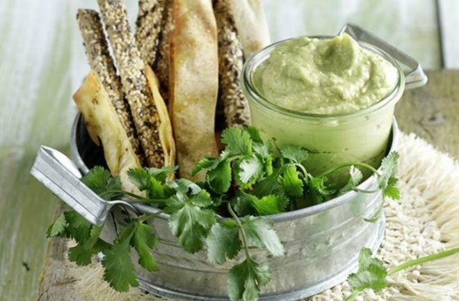 recipe_main_87140225_04043_picnic_avogadeza