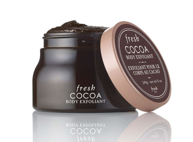 cocoa_body_exfoliant_open_lid_b-hk355