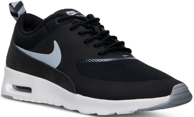 keep_shoes