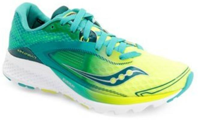 keep_shoes01