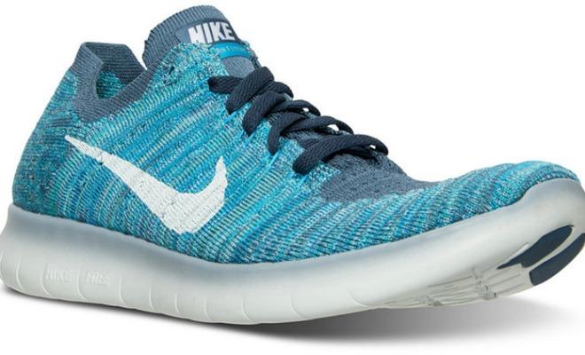 keep_shoes02