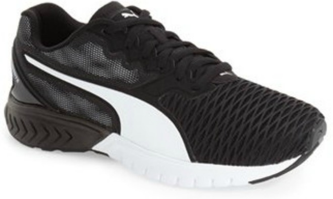 keep_shoes04