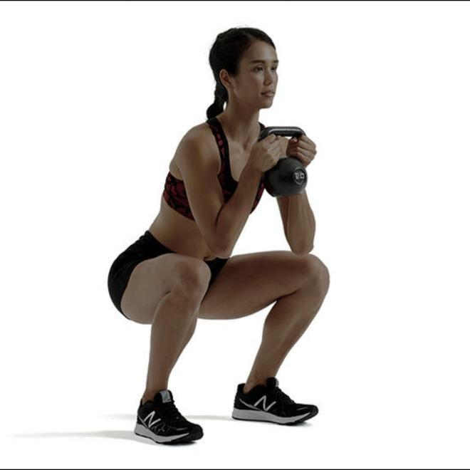 keep_squat01
