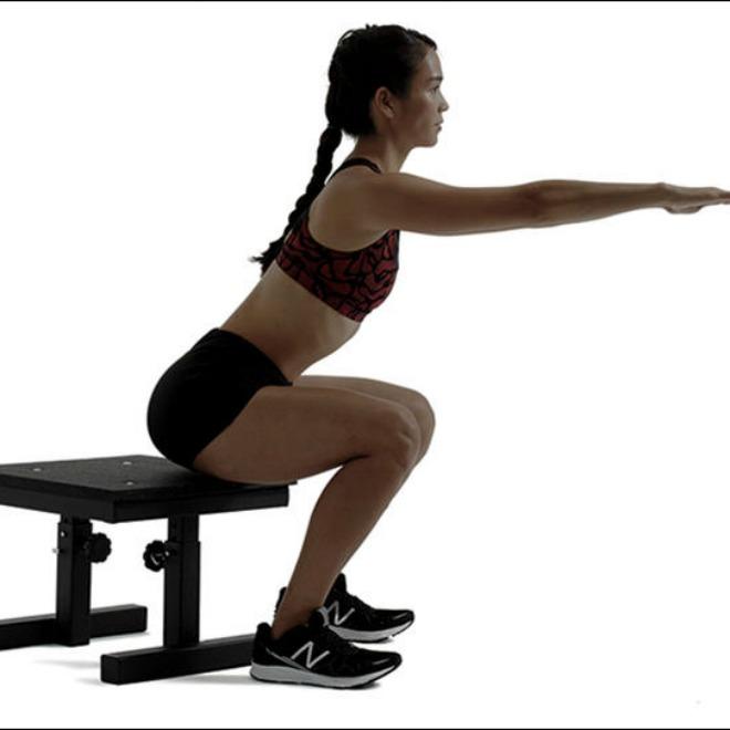 keep_squat02