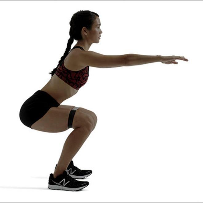 keep_squat03