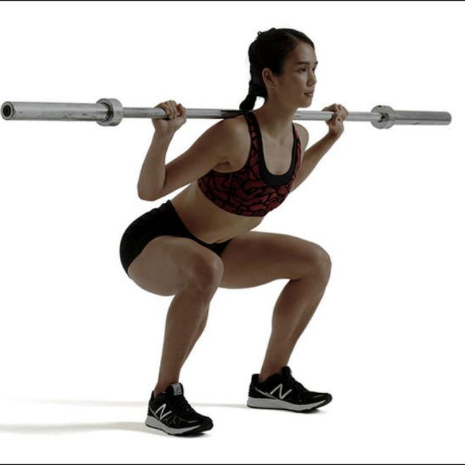 keep_squat04