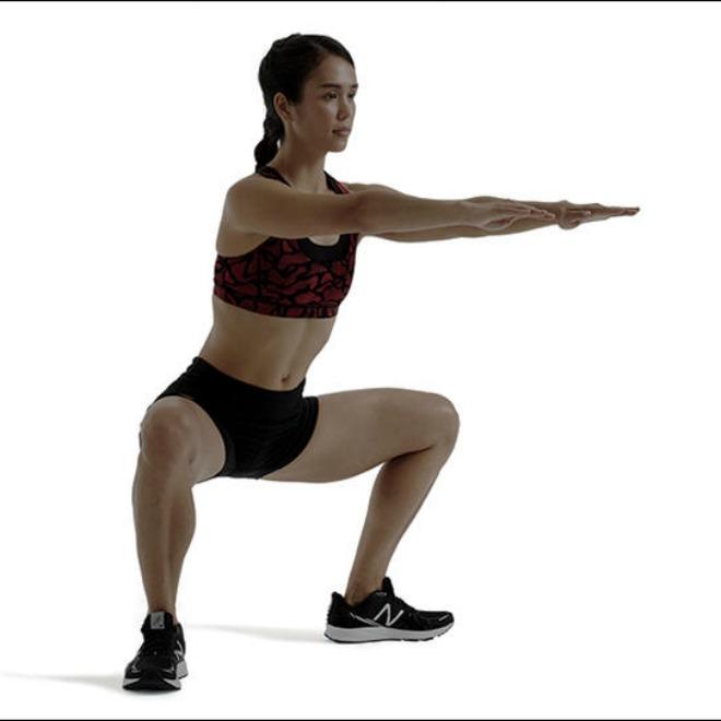 keep_squat05